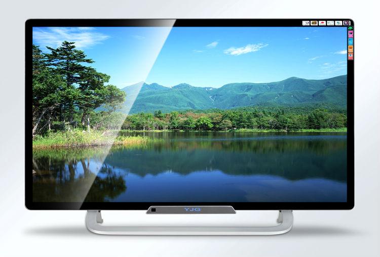 06642d7ca2e7 Promotional 28 inch Led Smart tv in China DVB-TV Led star x led tv ...