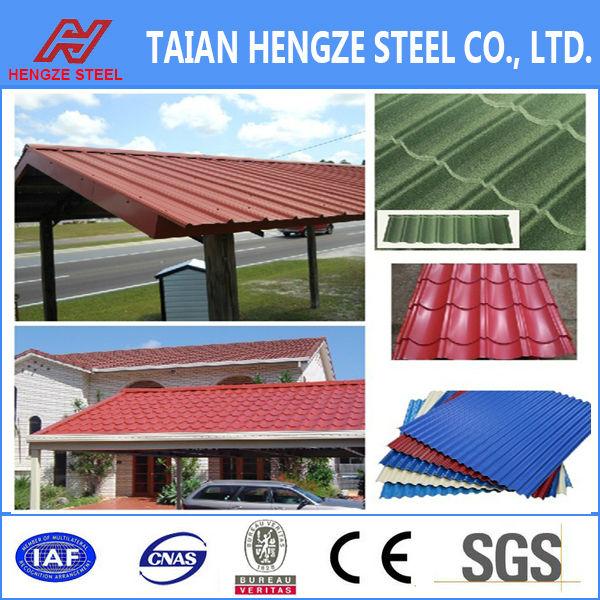 sgcc sgch dx51d hot dip galvanized roofing sheet tole ondulee et galvanisee buy hot sale. Black Bedroom Furniture Sets. Home Design Ideas