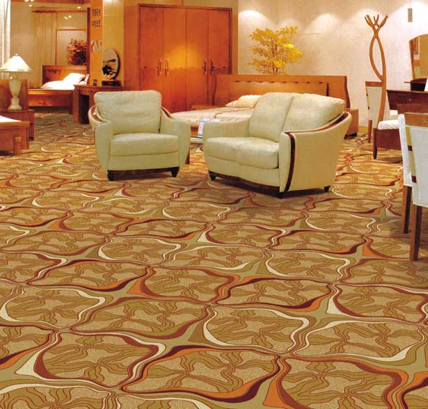 Wall To Wall Nylon Printed Casino Carpet For Sale Buy
