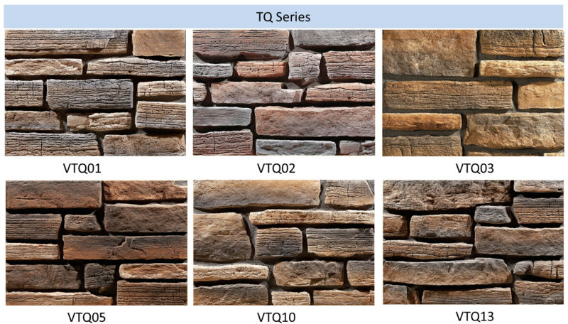 Exterior Stone Design,Exterior Wall Decoration - Buy Exterior Stone ...