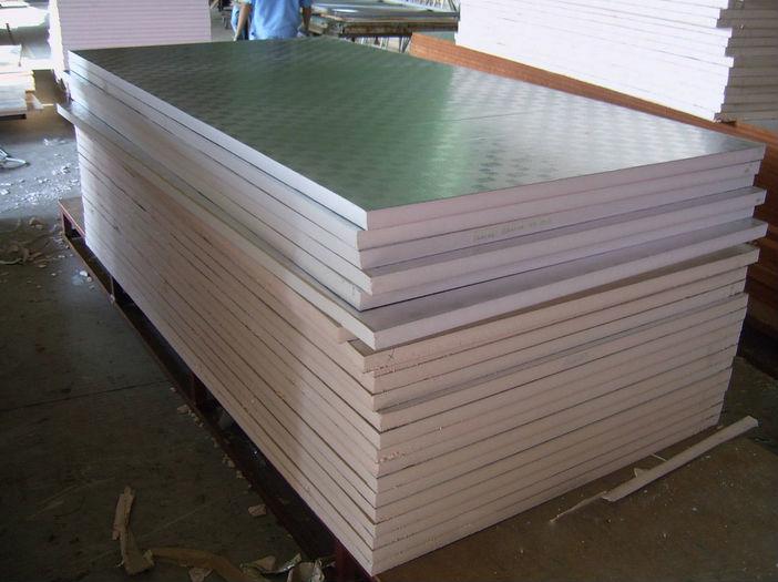 25mm phenolic foam duct board buy phenolic foam duct for Fireproof vapor barrier