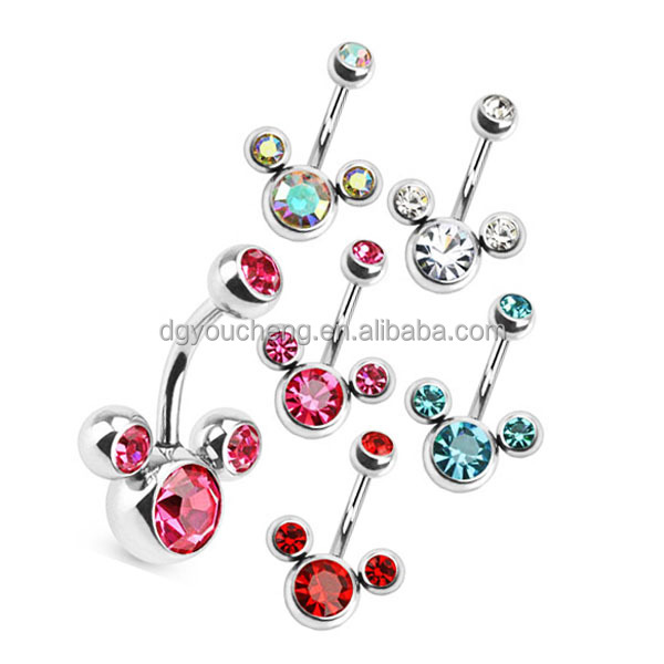 Hypoallergenic Nickel Free. Picture - Sports. Stud. Threader. Stainless Steel. Young Girl's. Eyebrow Rings. 14 kt Gold. Add your own Charm Belly Rings. Replacement Balls. Rubber O-Rings. Shafts. Retainers. Belly. Lip. Nose. Pregnancy Belly. Septum. Home Earrings Hypoallergenic Nickle Free Earrings. Hypoallergenic Nickle Free Earrings.