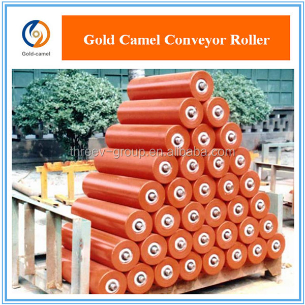 Steel/EP/Nylon Side Wall Cleated Corrugated Conveyor Rubber Belt