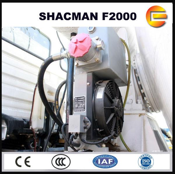 shacman delong 6m3 6x4 d 39 long f2000 b ton b tonni re camion en alg rie vente chaude b tonni re. Black Bedroom Furniture Sets. Home Design Ideas