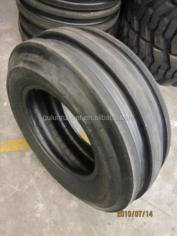 tracteur agricole pneus 18 4 30 avant pneu de tracteur 600 16 mettre en uvre des pneus. Black Bedroom Furniture Sets. Home Design Ideas