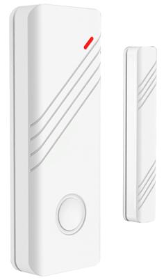 Английский / испанский / итальянский / французский волк меч-гвардии YL-007M2E беспроводной GSM главная охранной сигнализации с сенсорной клавиатурой / жк-дисплей Оптовая продажа, изготовление, производство