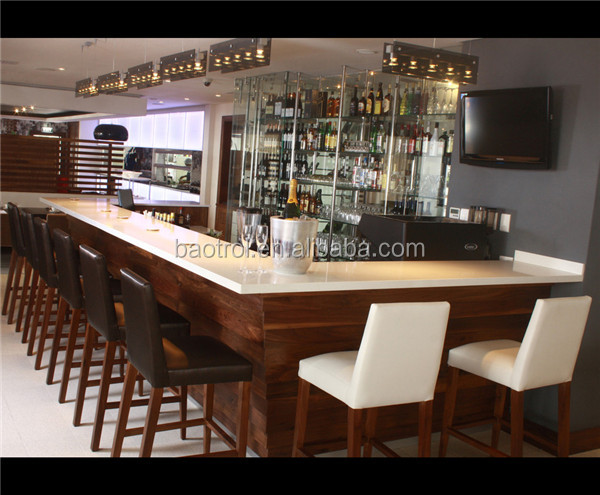 Captivating Modern Home Bar Counter Design Kitchen Bar Counter Designs High Top Bar  Tables And Chairs