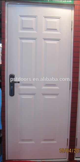 GOLD TORTOISE American Door Steel