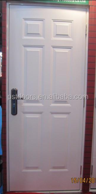 Stock Door American Steel Doors Promotion for Stock American steel door & Stock Door American Steel DoorsPromotion For Stock American Steel ...