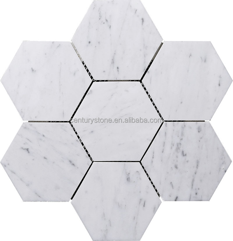 Beautiful 2 X 8 Glass Subway Tile Thin 24X24 Ceiling Tiles Round 2X4 Drop Ceiling Tiles Home Depot 3D Ceramic Tile Young 6X6 Tile Backsplash SoftAcoustic Ceiling Tiles 2X2 Square Mix Octagon Black And White Mosaic Bathroom Marble Floor ..