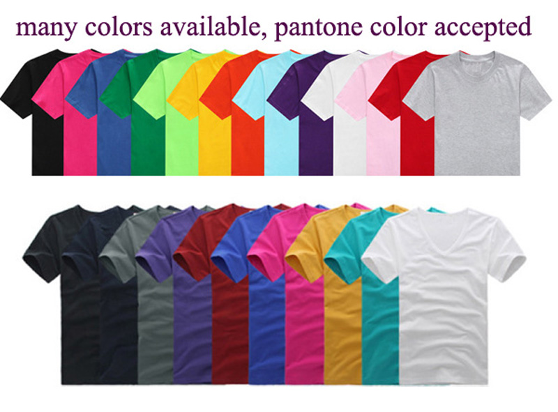003153f5e117 Design customized OEM bangladesh cotton t-shirts suppliers made in China