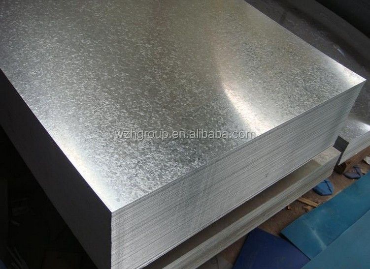 Zincalume Sheets Metal Corrugated For Decoration Buy