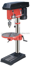 550W Electric Bench Drill Press