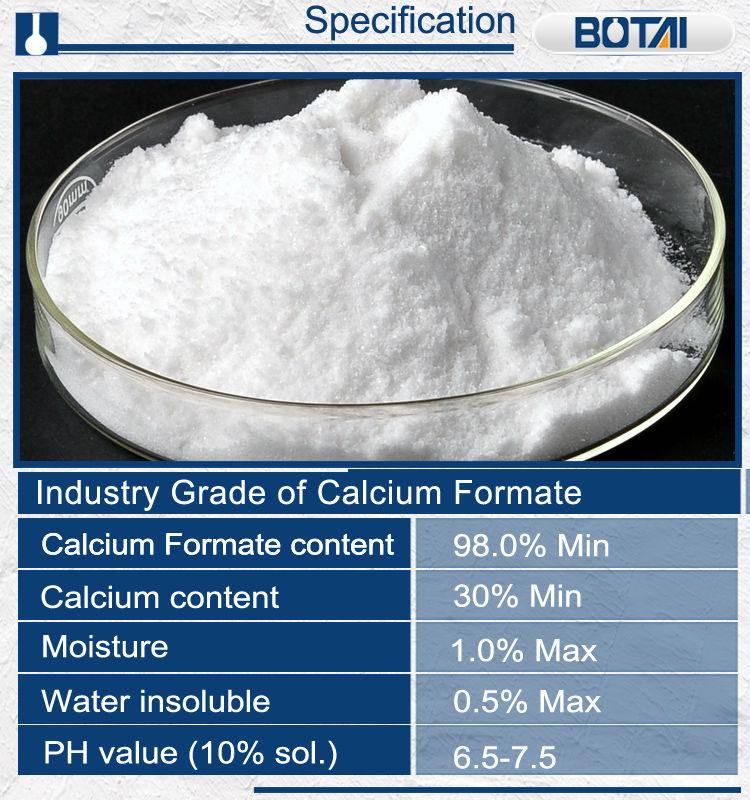 calcium formate (4)
