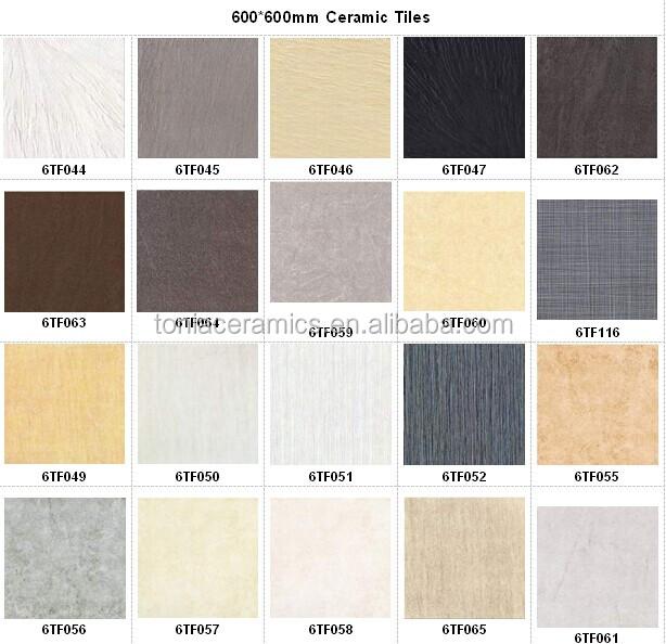 Non Slip Bathroom Floor Tiles India: 300*300 Foshan Bathroom And Kitchen Floor Tiles Prices