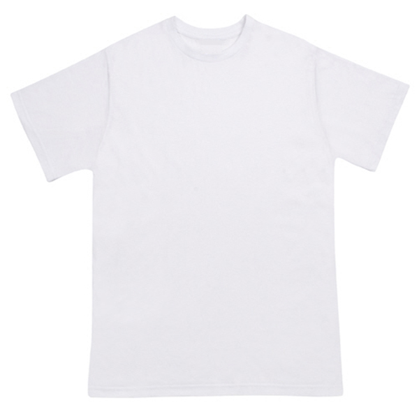 Find great deals on eBay for cheap plain white t shirts. Shop with confidence.