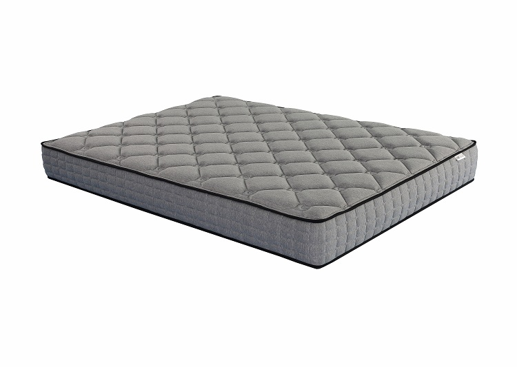 nasa bed mattress - photo #26
