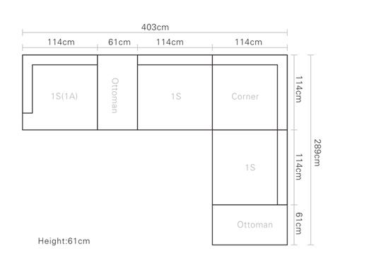 Standard sofa size philippines sofa menzilperde net Standard loveseat dimensions