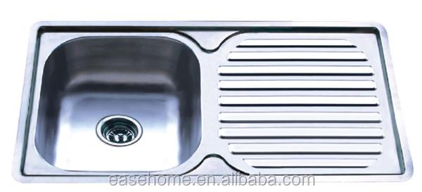 philippines stainless steel kitchen sinks prices. beautiful ideas. Home Design Ideas