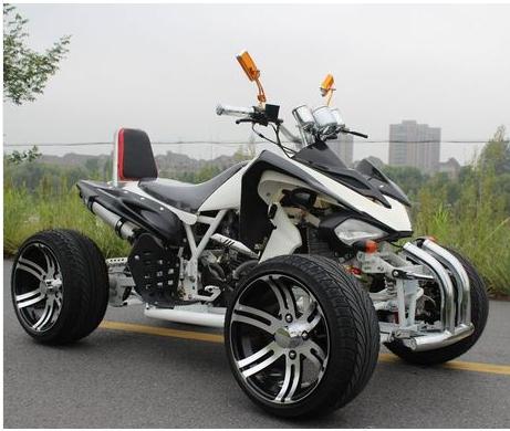 250cc Sport Racing Atv Quad Bike Shatv 022 Buy Atv