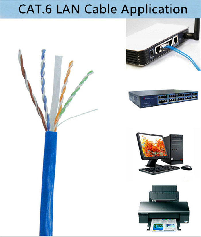 Network Cable Color Code Cat6 Buy Network Cable Color Code Cat6