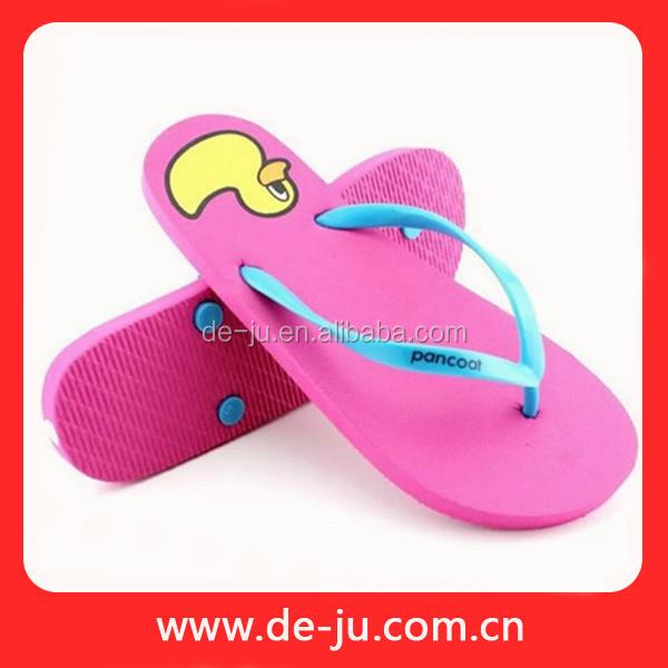 d32553565 Rubber Strap Custom Islander Women Fancy Slippers - Buy Women Fancy ...