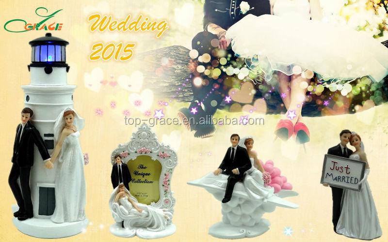 Wedding Giveaways Ideas India : Wedding Giveaways - Buy Wedding Giveaways,Indian Wedding Giveaways ...
