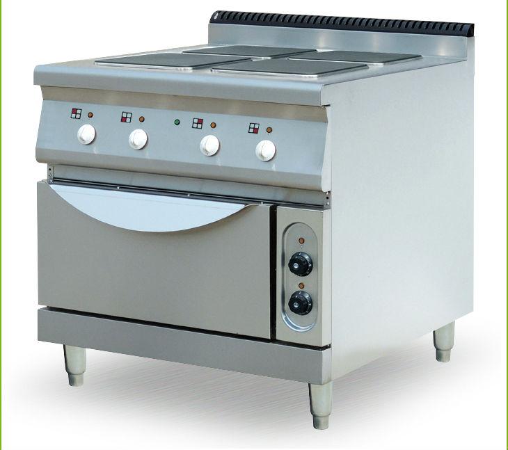 Stainless Steel Catering Equipment,Hotel Kitchen Equipment ...