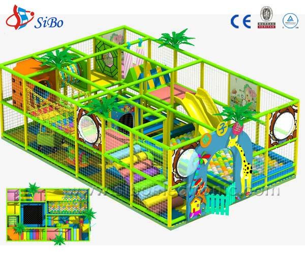 Ihram Kids For Sale Dubai: Gm- Sibo Indoor Toddler Foam Climbing Toy,Sponge Toy