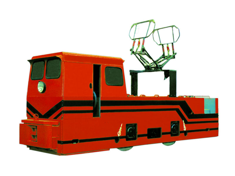 Factory Direct Sale Underground Mining Electric Locomotive - Buy Mine  Locomotive,Electric Locomotive,Underground Mining Equipment Manufacturers