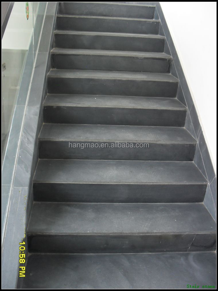 Outdoor Cheap Nature Rusty Slate Stair Step Buy Slate