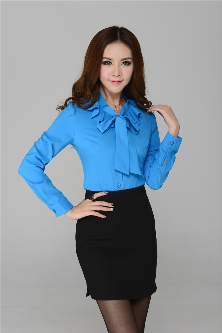 Find great deals on eBay for womens work blouse. Shop with confidence.