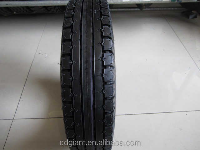 China motorcycle tire manufacturer cheap price motorcycle tyre 4.00-8