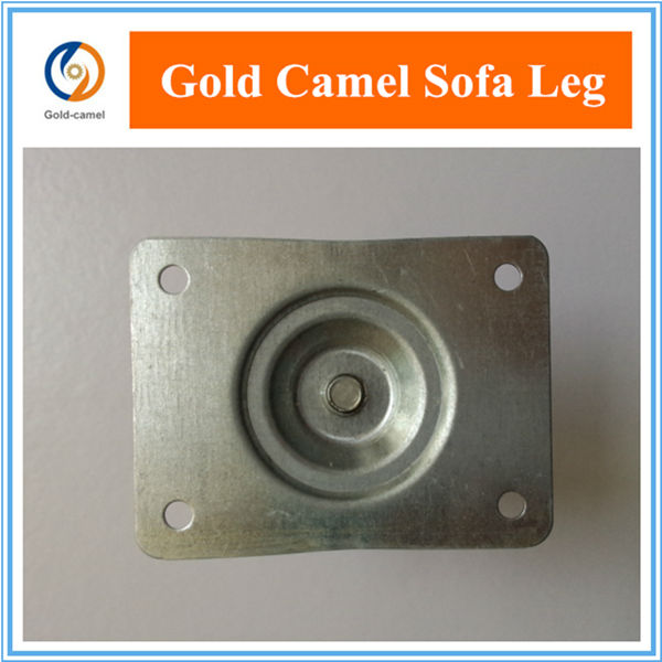 Hot Sale Furniture Sofa Legs Metal