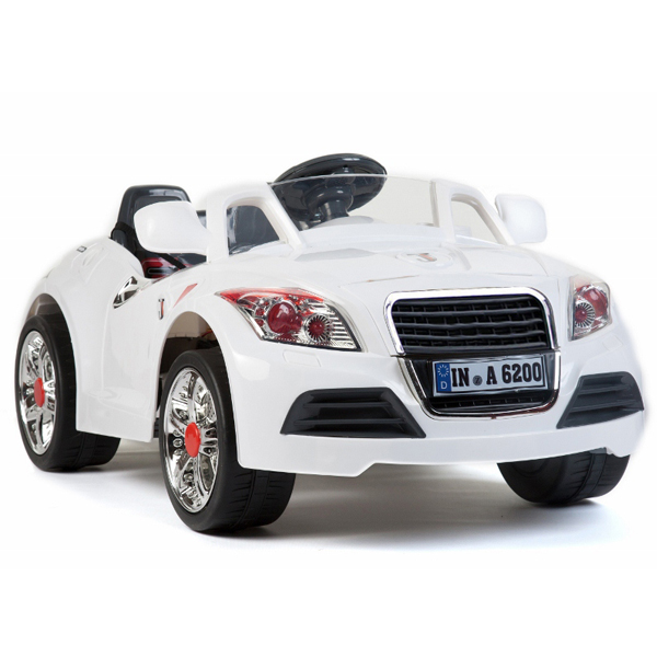 Hot Model Toy Car With Rc Ride On Electric