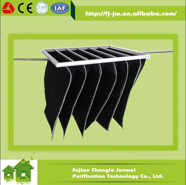 Honeycomb Activated Carbon Rigid Cell,Activated Carbon Box Filter ...