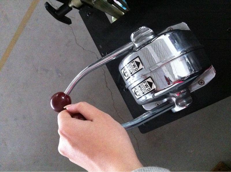 Ht Nueafn Cxxagofbxj on Iveco Marine Diesel Engines