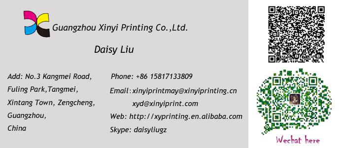 จีนขายส่ง2014การพิมพ์ปฏิทินนาฬิกาสำหรับผู้สูงอายุ ขายส่ง ・ ผู้ผลิต・ ผู้จัดจำหน่าย