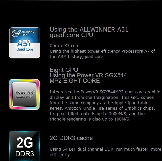 drivers allwinner technology - silverlegend4h