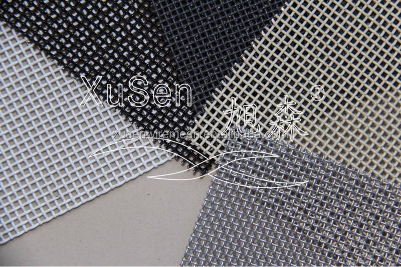Stainless Steel Safety Protection Window Screen Anti Hail
