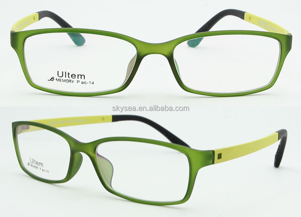 Kinder Ultem Optischer Rahmen,Kinder Ultem Brille,Die Billigsten ...