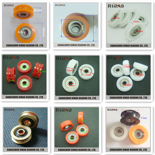 High precision small bearing miniature bearings catalogue 693zz micro bearing