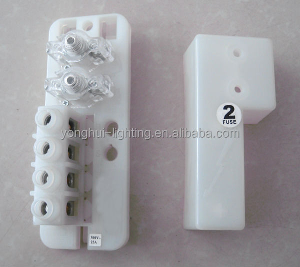HT1RH4tFHpfXXagOFbXo street lighting pole fuse box buy street lighting pole fuse box plastic fuse box at gsmx.co