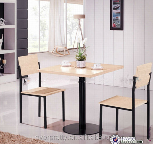 costco mobilier d 39 ext rieur costco ensemble mobilier d. Black Bedroom Furniture Sets. Home Design Ideas