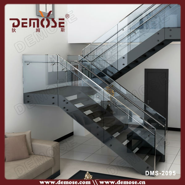 exterior metal stairs wood stair steps home staircase designs buy