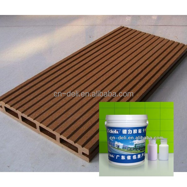 Polyurethane texture environmentally varnish wood coating