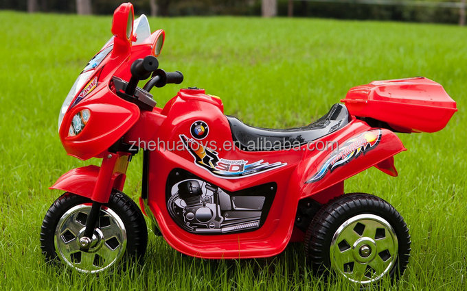 ec764f53684 China factory directly sale mini electric children motorcycle toy car kids  motorcycle price
