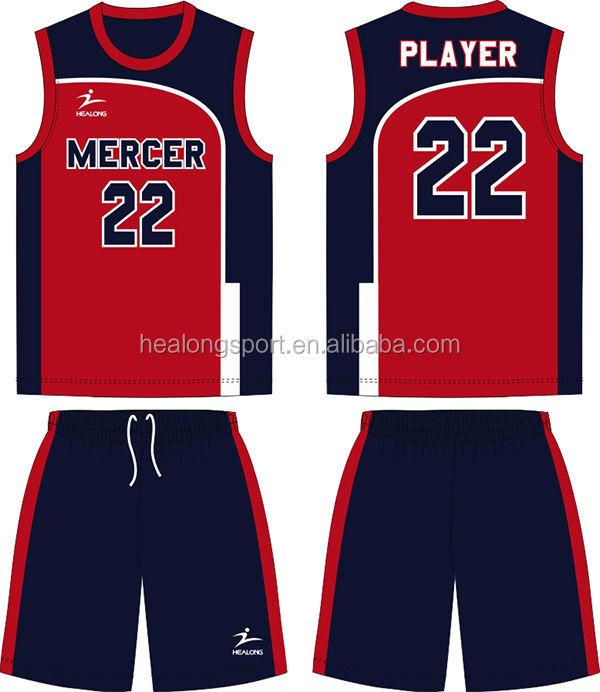 basketball jersey designs 2013