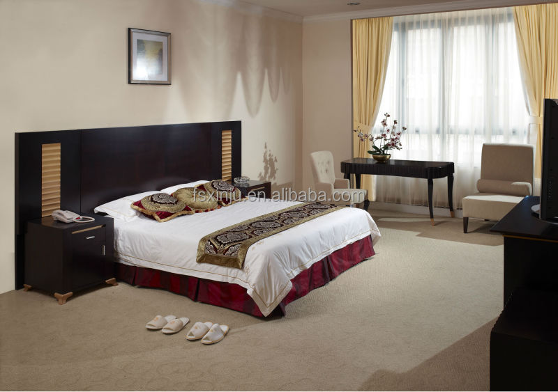Latest double bed designs - Designs of double bed ...