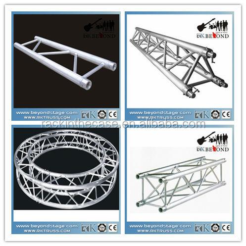 Aluminum lighting truss circle dome truss for carnival  sc 1 st  Alibaba & Aluminum Lighting Truss Circle Dome Truss For Carnival - Buy ... azcodes.com